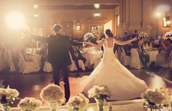 1 Dance Wedding Songs.Wedding Dance Lessons Chase Dance Wedding Songs