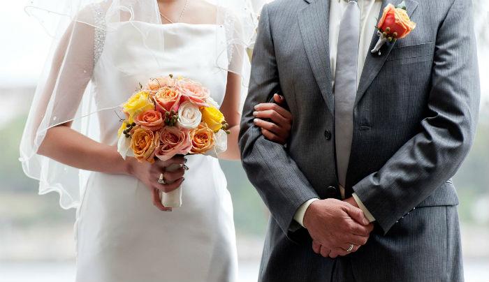 Wedding Dance Lesson Gift Vouchers