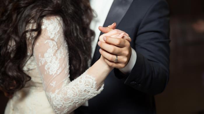 Wedding Songs and Wedding Song Playlists