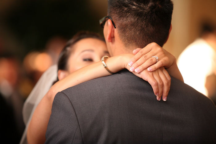 Frequently Asked Questions About Wedding Dance Lessons